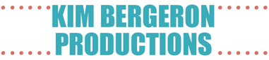 Kim Bergeron Productions